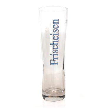 Weissbierglas 0,5