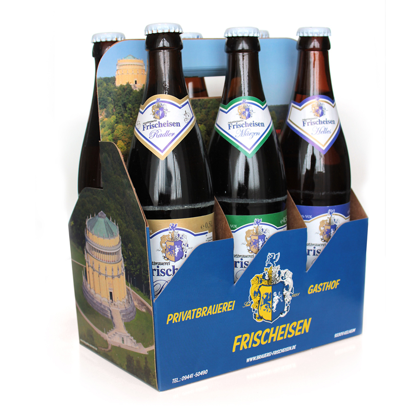 Kelheim Brauerei